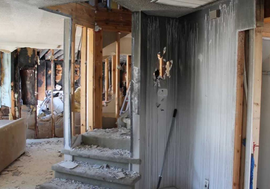 fire-and-hail-roofing-and-restoration-fire-damage