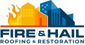 Denver Fire & Hail Roofing & Restoration