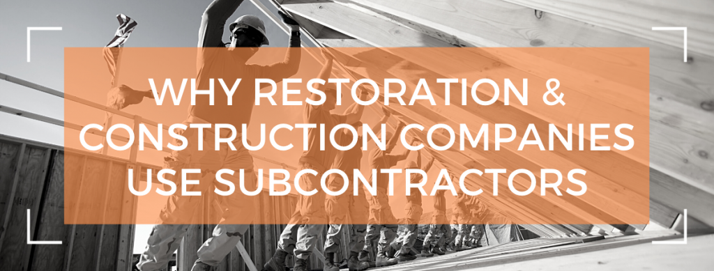 restoration-construction-fire-and-hail-blog