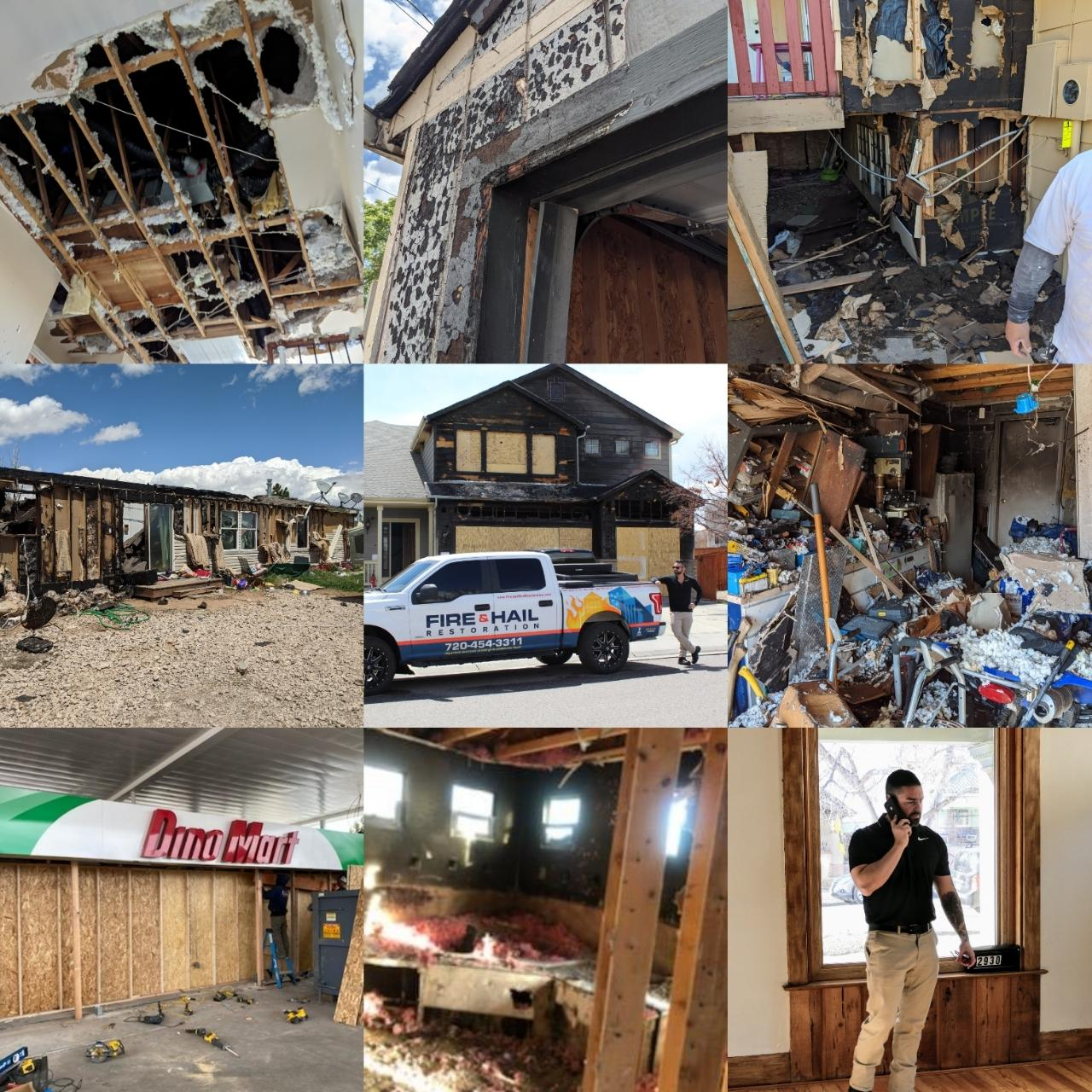 fire-and-hail-roofing-and-restoration-fire-damage-denver