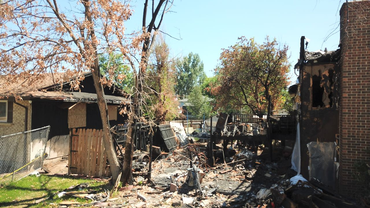 fire-and-hail-roofing-and-restoration-residential-fire-damage